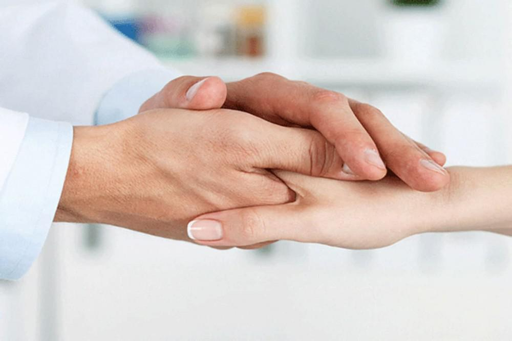 How to Choose a Hospice Provider